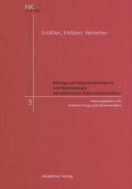 Cover: https://exlibris.azureedge.net/covers/9783/0500/4397/5/9783050043975xl.jpg
