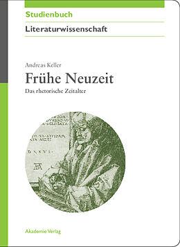 Cover: https://exlibris.azureedge.net/covers/9783/0500/4399/9/9783050043999xl.jpg