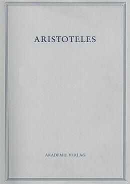 Cover: https://exlibris.azureedge.net/covers/9783/0500/4427/9/9783050044279xl.jpg