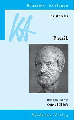 Cover: https://exlibris.azureedge.net/covers/9783/0500/4452/1/9783050044521xl.jpg