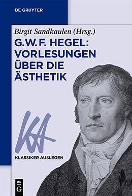 Cover: https://exlibris.azureedge.net/covers/9783/0500/4471/2/9783050044712xl.jpg