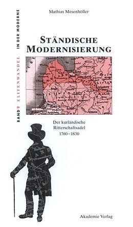 Cover: https://exlibris.azureedge.net/covers/9783/0500/4478/1/9783050044781xl.jpg