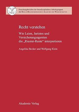 Cover: https://exlibris.azureedge.net/covers/9783/0500/4484/2/9783050044842xl.jpg