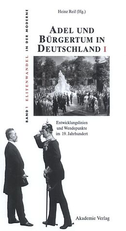 Cover: https://exlibris.azureedge.net/covers/9783/0500/4505/4/9783050045054xl.jpg