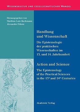 Cover: https://exlibris.azureedge.net/covers/9783/0500/4519/1/9783050045191xl.jpg