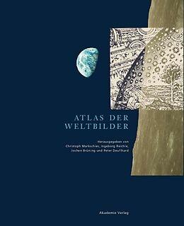 Cover: https://exlibris.azureedge.net/covers/9783/0500/4521/4/9783050045214xl.jpg