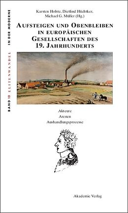 Cover: https://exlibris.azureedge.net/covers/9783/0500/4562/7/9783050045627xl.jpg