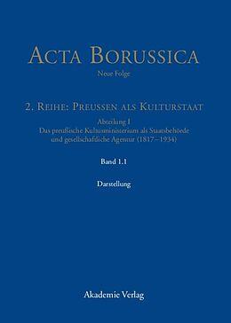 Cover: https://exlibris.azureedge.net/covers/9783/0500/4571/9/9783050045719xl.jpg