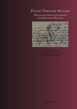 Cover: https://exlibris.azureedge.net/covers/9783/0500/4645/7/9783050046457xl.jpg