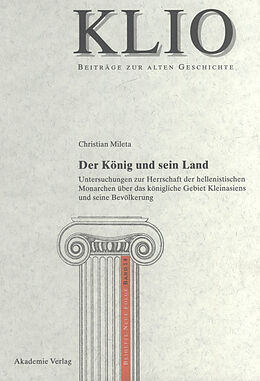 Cover: https://exlibris.azureedge.net/covers/9783/0500/4753/9/9783050047539xl.jpg