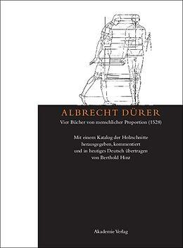 Cover: https://exlibris.azureedge.net/covers/9783/0500/4912/0/9783050049120xl.jpg