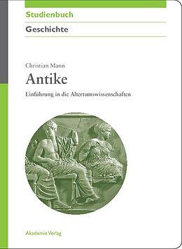 Cover: https://exlibris.azureedge.net/covers/9783/0500/4962/5/9783050049625xl.jpg