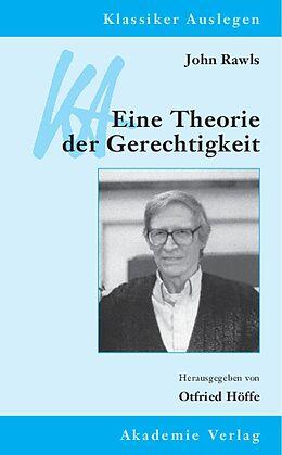 Cover: https://exlibris.azureedge.net/covers/9783/0500/5022/5/9783050050225xl.jpg
