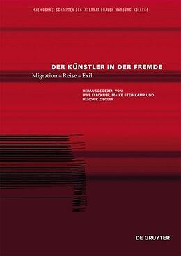 Cover: https://exlibris.azureedge.net/covers/9783/0500/5091/1/9783050050911xl.jpg