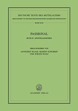 Cover: https://exlibris.azureedge.net/covers/9783/0500/5213/7/9783050052137xl.jpg