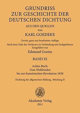 Cover: https://exlibris.azureedge.net/covers/9783/0500/5228/1/9783050052281xl.jpg