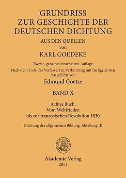 Cover: https://exlibris.azureedge.net/covers/9783/0500/5229/8/9783050052298xl.jpg
