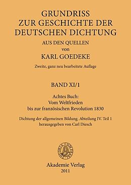 Cover: https://exlibris.azureedge.net/covers/9783/0500/5231/1/9783050052311xl.jpg