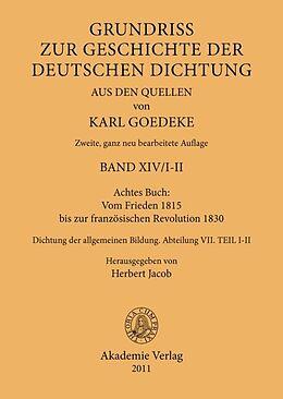 Cover: https://exlibris.azureedge.net/covers/9783/0500/5235/9/9783050052359xl.jpg