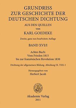 Cover: https://exlibris.azureedge.net/covers/9783/0500/5238/0/9783050052380xl.jpg