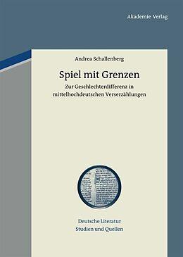 Cover: https://exlibris.azureedge.net/covers/9783/0500/5267/0/9783050052670xl.jpg