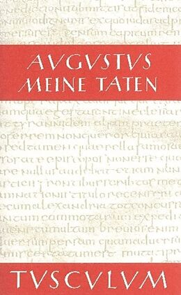 Cover: https://exlibris.azureedge.net/covers/9783/0500/5380/6/9783050053806xl.jpg