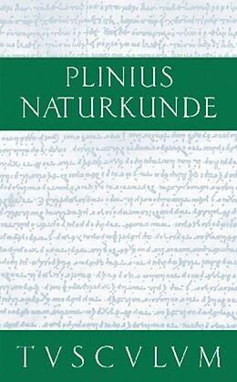 Cover: https://exlibris.azureedge.net/covers/9783/0500/5385/1/9783050053851xl.jpg