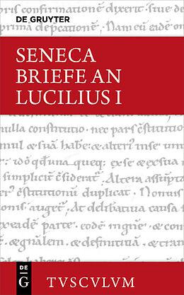 Cover: https://exlibris.azureedge.net/covers/9783/0500/5411/7/9783050054117xl.jpg