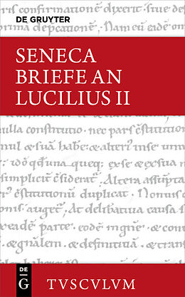 Cover: https://exlibris.azureedge.net/covers/9783/0500/5412/4/9783050054124xl.jpg