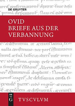 Cover: https://exlibris.azureedge.net/covers/9783/0500/5426/1/9783050054261xl.jpg