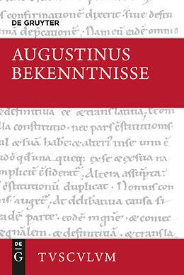 Cover: https://exlibris.azureedge.net/covers/9783/0500/5437/7/9783050054377xl.jpg