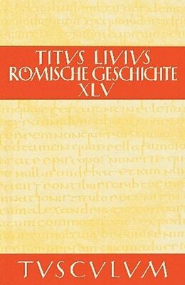 Cover: https://exlibris.azureedge.net/covers/9783/0500/5438/4/9783050054384xl.jpg