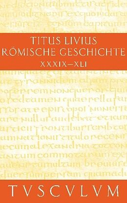 Cover: https://exlibris.azureedge.net/covers/9783/0500/5449/0/9783050054490xl.jpg
