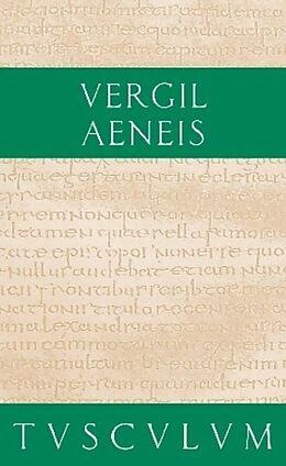 Cover: https://exlibris.azureedge.net/covers/9783/0500/5460/5/9783050054605xl.jpg