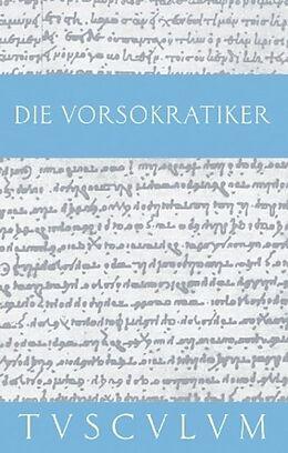 Cover: https://exlibris.azureedge.net/covers/9783/0500/5470/4/9783050054704xl.jpg