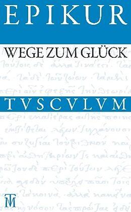 Cover: https://exlibris.azureedge.net/covers/9783/0500/5472/8/9783050054728xl.jpg