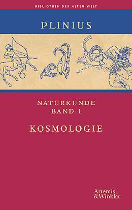Cover: https://exlibris.azureedge.net/covers/9783/0500/5475/9/9783050054759xl.jpg