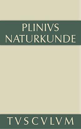 Cover: https://exlibris.azureedge.net/covers/9783/0500/5487/2/9783050054872xl.jpg