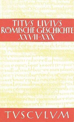 Cover: https://exlibris.azureedge.net/covers/9783/0500/5497/1/9783050054971xl.jpg