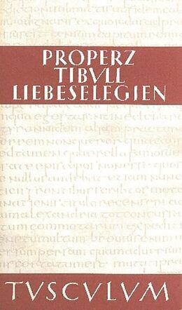 Cover: https://exlibris.azureedge.net/covers/9783/0500/5500/8/9783050055008xl.jpg