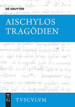 Cover: https://exlibris.azureedge.net/covers/9783/0500/5515/2/9783050055152xl.jpg