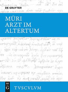 Cover: https://exlibris.azureedge.net/covers/9783/0500/5524/4/9783050055244xl.jpg