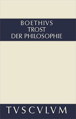 Cover: https://exlibris.azureedge.net/covers/9783/0500/5548/0/9783050055480xl.jpg