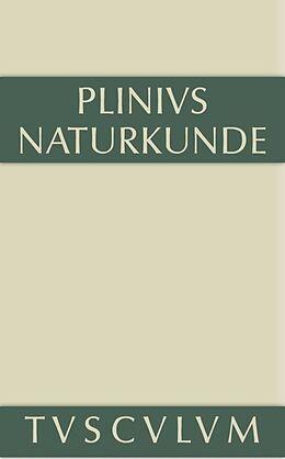 Cover: https://exlibris.azureedge.net/covers/9783/0500/5557/2/9783050055572xl.jpg