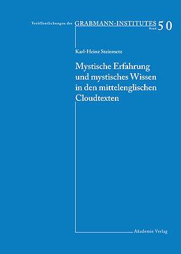 Cover: https://exlibris.azureedge.net/covers/9783/0500/5620/3/9783050056203xl.jpg