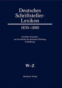Cover: https://exlibris.azureedge.net/covers/9783/0500/5644/9/9783050056449xl.jpg