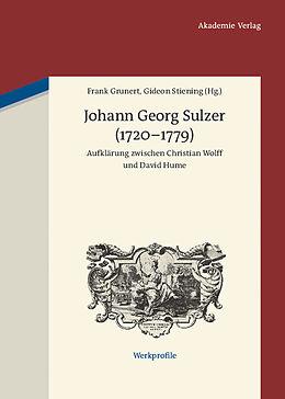 Cover: https://exlibris.azureedge.net/covers/9783/0500/5712/5/9783050057125xl.jpg