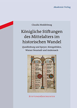 Cover: https://exlibris.azureedge.net/covers/9783/0500/5783/5/9783050057835xl.jpg