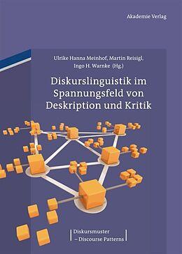 Cover: https://exlibris.azureedge.net/covers/9783/0500/5843/6/9783050058436xl.jpg