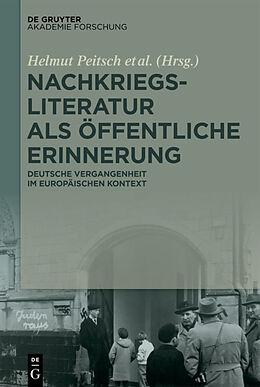 Cover: https://exlibris.azureedge.net/covers/9783/0500/5857/3/9783050058573xl.jpg